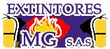 :: Fabrica de extintores :: seguridad industrial ::